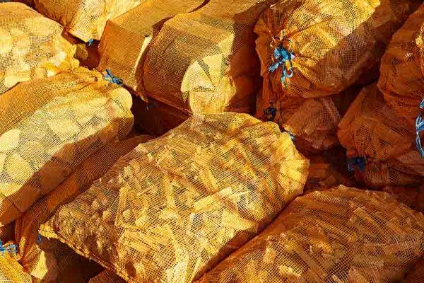 houtpellets-en-brandhout-0173550A59-6DAE-6441-D79C-78D6F85D487E.jpg