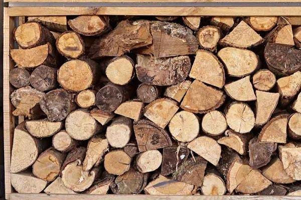 houtpellets-en-brandhout-05A1899914-40FA-FE0C-F30E-15DA430D1F1A.jpg
