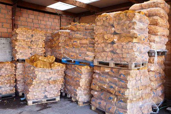 houtpellets-en-brandhout-0698979314-8116-2E6B-15C5-5689D2D7C678.jpg